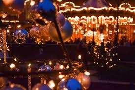 outdoor xmas lighting. Wallpaper : Contrast, Night, Red, Winter, Evening, Christmas, Holiday, Christmas Lights, Denmark, Event, Copenhagen, Light, Color, Tree, Outdoor, Xmas, Outdoor Xmas Lighting