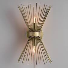 large size of mid century modern flush mount ceiling light knock off mid century modern furniture