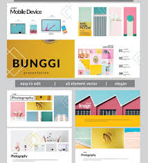 Keynote Templates Keynote Presentation Templates For Every Occasion 30