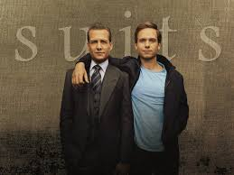 images of suits 1024x768
