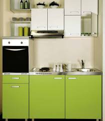 Small Spaces Kitchen Simple Kitchen Designs For Small Spaces Kitchenstircom