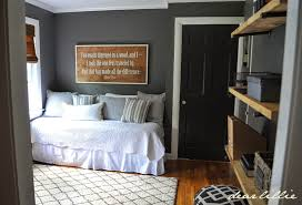 guest room and office. Source List: Guest Room And Office