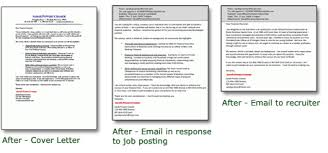 live online help   your resume at resumeroom comwe    ll help you sync your cover letter and email   the content in your resume