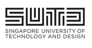 Singapore University of Technology and Design – Global Grad Show