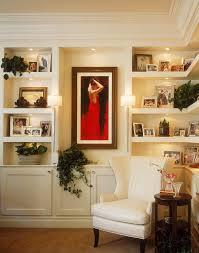 Office design gallery home Pinterest Traditional Luxury Office Trendir Traditionalluxuryhomeofficerobesondesign San Diego Interior