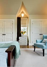 open closet door drawing. 13 Master Bedroom Detail Single Window Copy 2.jpg Open Closet Door Drawing I