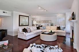 Wonderful ... Living Room Decorating Ideas 2013 Interesting Interesting Gallery Of 10  Trendy And Casual Living Room Decor Images