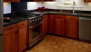 Kitchen Cabinets San Mateo Kitchen Cabinets San Francisco Kitchen Design