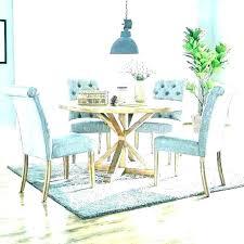 circle dining table set half circle dining table house circle kitchen table circle dining table set