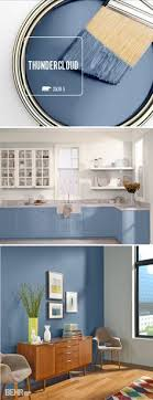 paint colors for furniture. add sophistication to your home by incorporating thundercloud into bedroom kitchen or entryway this deep blue behr paint color will look great on an colors for furniture