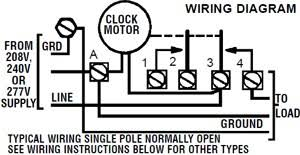 intermatic wiring diagram wiring diagram intermatic mechanical time switch t103 wiring diagram schematics