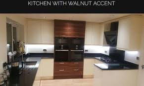 Granite Worktops Kitchen Kitchen Transformations Quality Worktops Mayfair Granite