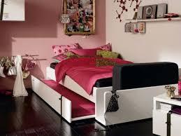 Modern Teenage Bedroom Furniture Youth Bedroom Furniture For Decorate Modern Rooms Design Bedroom