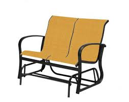 Replacement Slings And Parts For Patio FurnitureWinston Outdoor Furniture Repair