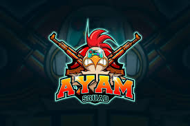 Feel free to alter each slider exactly how you want. Ayam Mascot Esport Logo 425409 Logos Design Bundles In 2020 Logo Design Logos Design Bundles