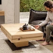 Esstisch Als Couchtisch Tisch Massiv Eiche Frisch Esstisch
