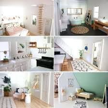 Etsy pallet furniture Coffee Table Etsy Furniture Furniture Office Decoration Ideas Office Cube Decoration Pallet Furniture Wood Ceiling Lighting White Chairs Etsy Furniture Best Home Chair Decoration Etsy Furniture Crush Stylish Furniture Picks Pallet Furniture For
