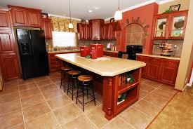 mobile home kitchen designs inspiring worthy mobile homes kitchen