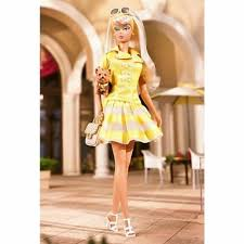 Healthcare coverage does not expire until the end of 2020. Palm Beach Honey Bfmc Silkstone Barbie Gold Label Vle Nrfb Sku R4485 225 00 Picclick