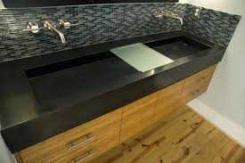 how to make a wooden bathtub wooden bathroom shelf ideas wooden bathroom shelf plans