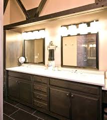 over bathroom cabinet lighting. Pendant Lighting Over Bathroom Vanity Lights For Hanging  Cabinet B