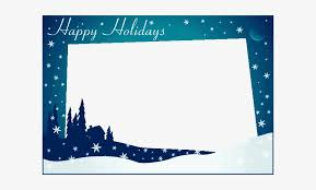 Free Greeting Card Printables Free Holiday Greeting Card Templates Seasons Greetings
