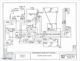 golf cart 36 volt light wiring diagram wiring diagram libraries 1989 club car golf cart wiring diagram book of ezgo 36 volt wiring1989 club car golf