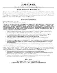 Data Analyst Resume - Ron Banonis.  Coverletterexamplesdataanalystcurriculumvitaetemplatedataanalyst