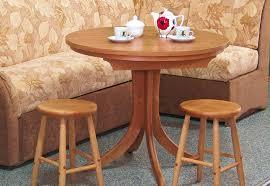 Would <b>Стол кухонный обеденный люкс</b> 750х1100 мм nice