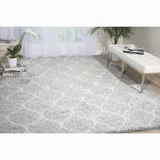 outdoor rug 5 x 7 best of outdoor mats for balcony new new outdoor rug ikea