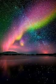 Get high quality free downloadable aurora borealis wallpapers for your mobile device. Northern Light Wallpaper For Android Apk Download