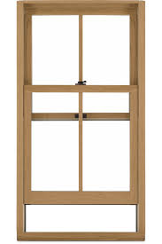 Double Hung Windows Wood And Clad Ultimate Double Hung G2
