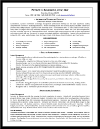 cover letter junior product manager resume junior project manager cover letter product manager resume curriculumvitae examples of marketing resumes sample functional resumejunior product manager resume