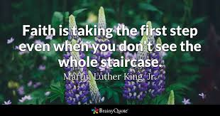 Martin Luther King Quote Magnificent Martin Luther King Jr Quotes BrainyQuote