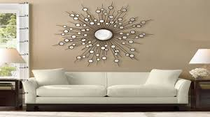 Mirror Decor In Living Room Living Room Wall Decor With Mirrors Long Life