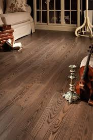 >floor hardwood floor manufacturers modern on and flooring brands  hardwood floor manufacturers brilliant on with regard to nice engineered flooring coswick is a 25