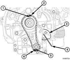 2000 pontiac sunfire fuse box diagram 2000 image 2002 pontiac sunfire motor 2002 image about wiring diagram on 2000 pontiac sunfire fuse box