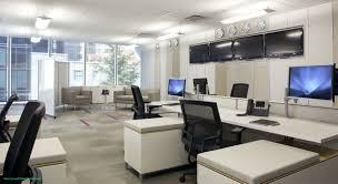 office interior design ideas. Office Interior Design Ideas In India Best Of Impressive With Modern White H