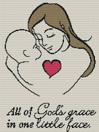 Mother Day Chart 4pc Mothers Day Word Charts Amj2016