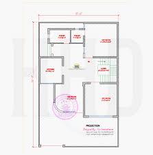 ground floor plan first floor plan