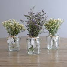 Mason Jar Decorations For A Wedding 100 DIY Wedding Centerpieces Under 1000 My Kirklands Blog 57