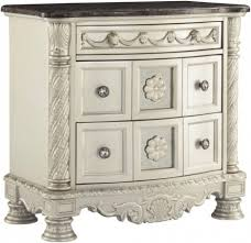 dresser nightstand combo. Tall Bedside Tables With Drawers Furniture Stores Bedroom Sets Silver Side Colorful Table Dresser And Nightstand Combo In