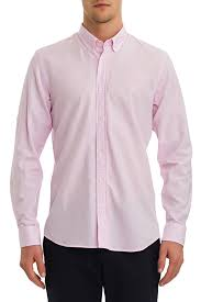 <b>Рубашка Galvanni</b> арт GLVSM10330181_LAVENDER ...