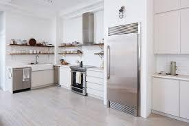 organize kitchen office tos. Organize Kitchen Office Tos O