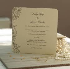 vintage lace' wedding invitations by beautiful day Wedding Invitations Vintage Style Uk 'vintage lace' wedding invitations ' cheap vintage style wedding invitations uk