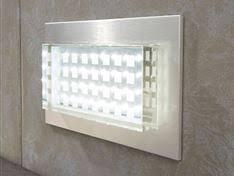 bathroom lighting solutions. Bathroom Lighting Solutions The Best Lights For A Vanity