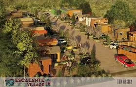 tiny house communities. Brilliant House Durango May OK Tiny Home Community Previous Ep 180519968 And Tiny House Communities