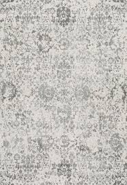gorgeous white gray home depot area rugs 8x10 for unique outdoor decor