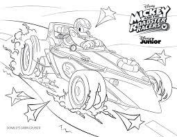épinglé Par Lmi Kids Disney Sur Mickey The Roadster Racers