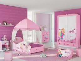 bedroom design for young girls. Nice Barbie Bedroom For Young Girls Design R
